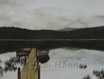 Thurman Pond